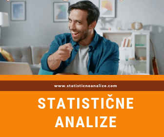 Statisticne analize